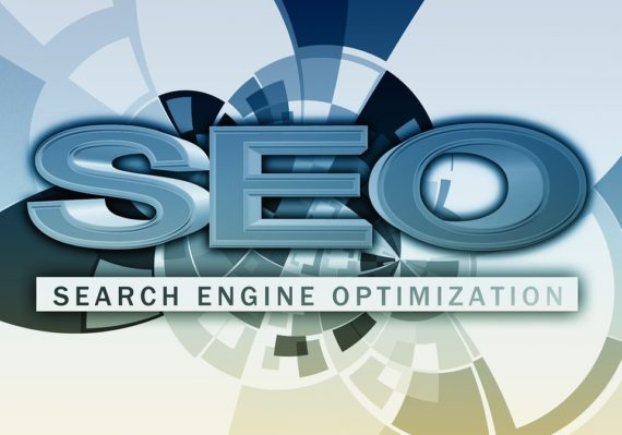 Comment utiliser les outils de SEO WordPress