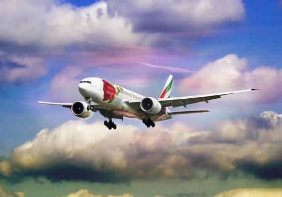 Quel est le billet d'avion le moins cher
